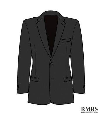 9 Suit Colors For A Man's Wardrobe   Men's Suits & Color   Which ...