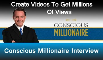 Conscious-Millionaire-Interview
