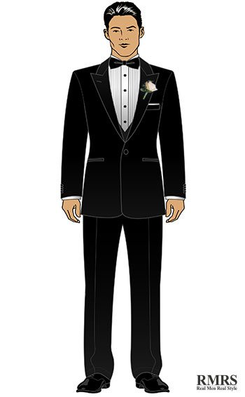 Dress For Wedding For Man 61 Nice  Be the Best
