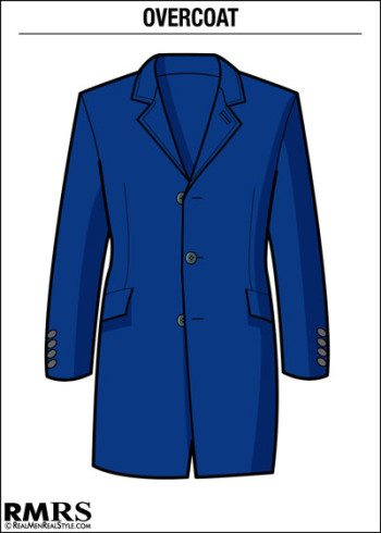 Overcoat-Style-Mens-Clothing-400