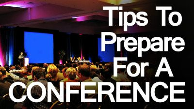 Tips-to-Prepare-for-a-Conference