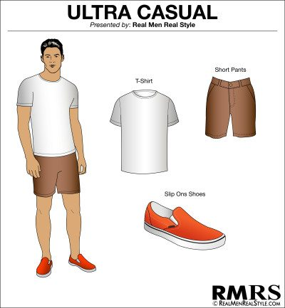 men's dress codes  social dress codes for men  business