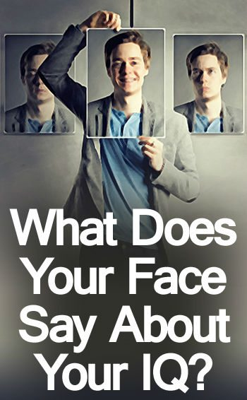 Why Facial Expressions Matter