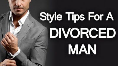 Advice Hookup Man Going Through Divorce