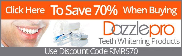 dazzlepro-discount-70-2