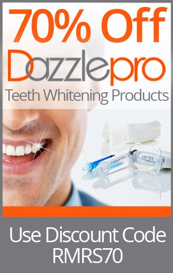 How To Whiten Teeth At Home Teeth Whitening System