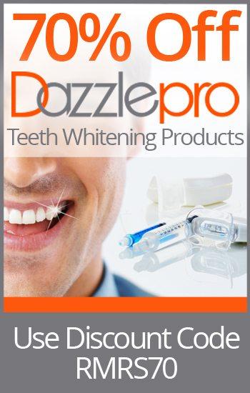 dazzlepro-discount-70-4
