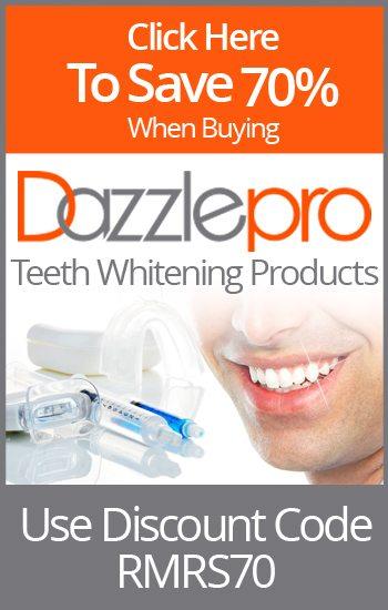 dazzlepro-discount-70