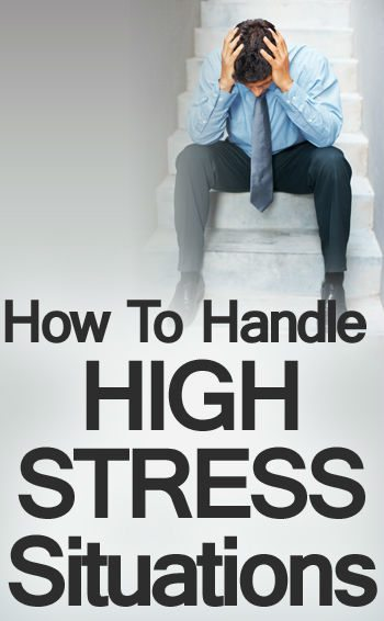 How-To-Handle-High-stress-situations-tall