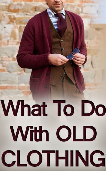 What-To-Do-with-Old-Clothing-2-tall