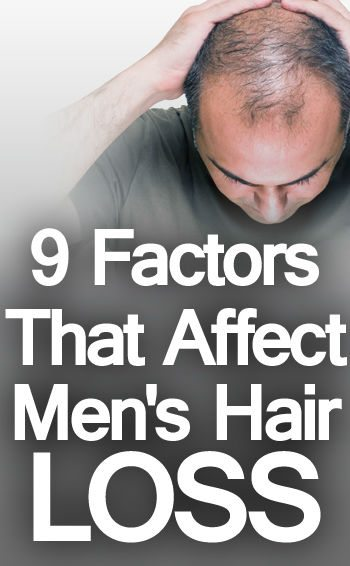 how can grooming affect your relationship with customers