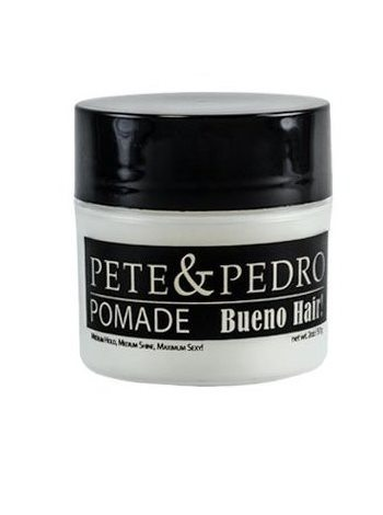 Pete-and-Pedro-Pomade