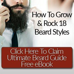Beard-Guide-3