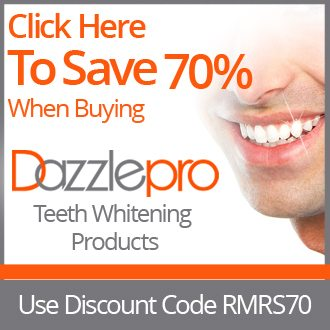 Teeth Whitening Solutions For Sensitive Teeth Different Ways To