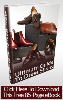 dress-shoes-free-eBook-banner-3