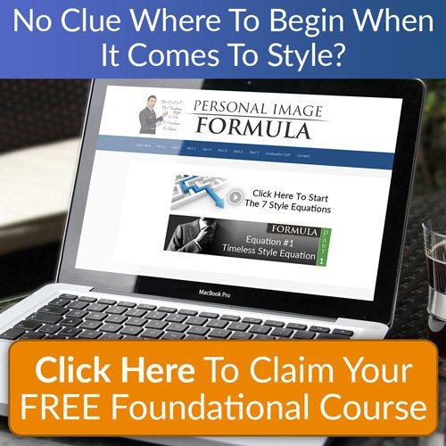 free-formula