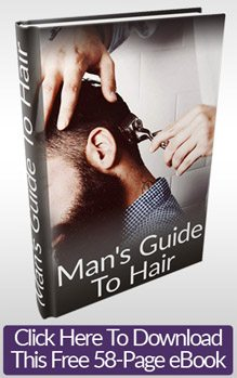 hairstyle-ebook