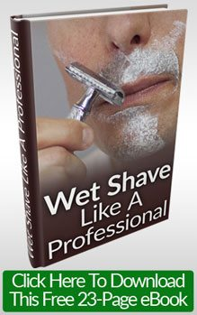 shaving-ebook-rmrs