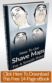 shaving-map-ebook