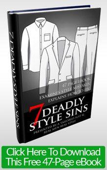v3-7-style-sins