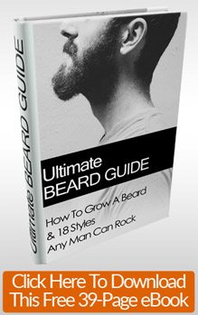 v3-beards-ebook