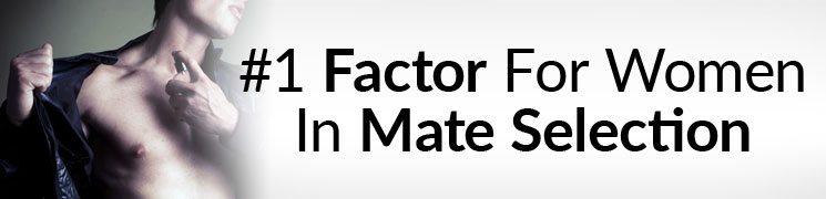 consulting factor fun guy sex vote
