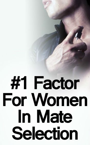 1-Factor-For-Women-In-Mate-Selection-tall
