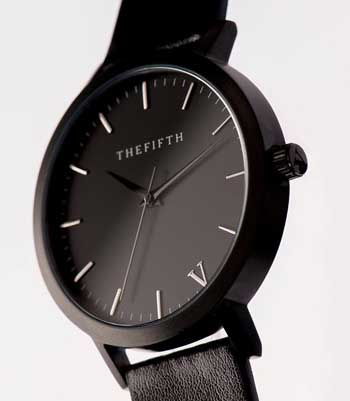Buy Quality Watches For Men Buying A Man S Watch Like A Pro