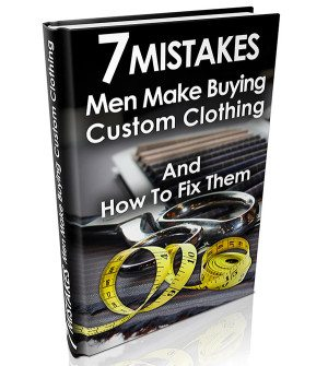 7-Mistakes-Buying-Custom-Clothing