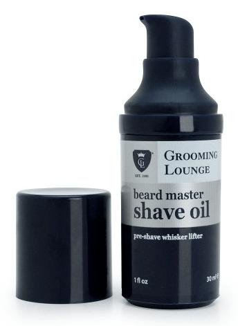 how to avoid razor burn on vag