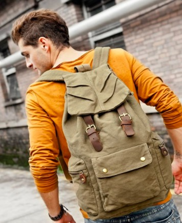 0c35e1b7f1 9 Tips To Buy A Quality Backpack