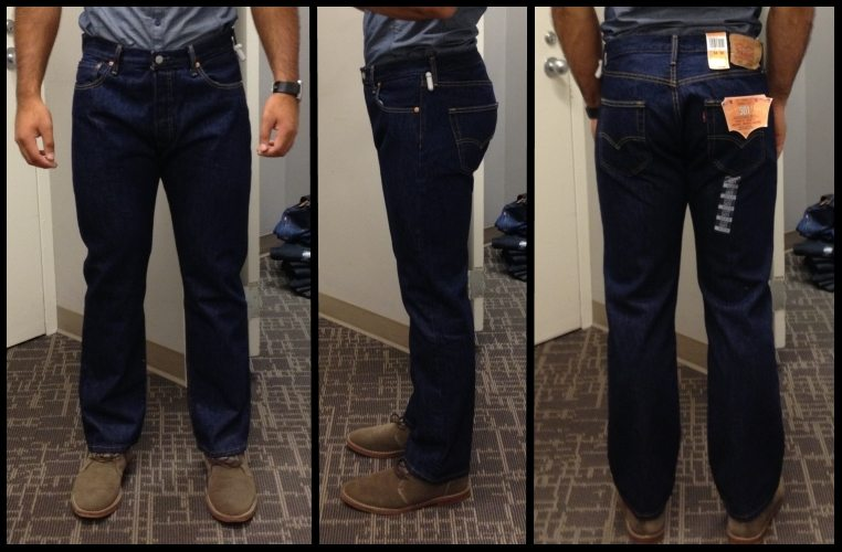 Muscular Legs Guide Buying Denim For Men Jeans Buy To With How pBHqxY1Rwq