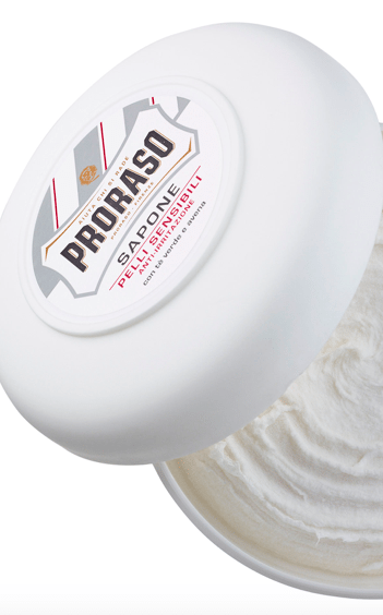 Proraso Sensitive Skin Shaving Cream