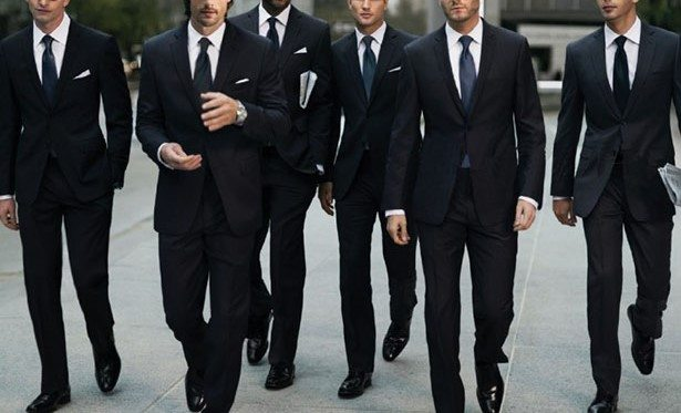 men-in-suits