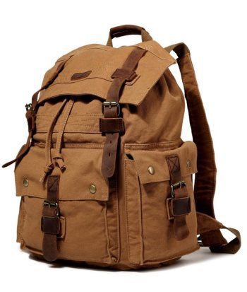 9 Tips To Buy A Quality Backpack | Rucksack Buying Guide ...