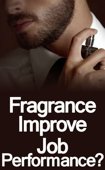 Fragrance-Improves-Job-Performance-2-tall