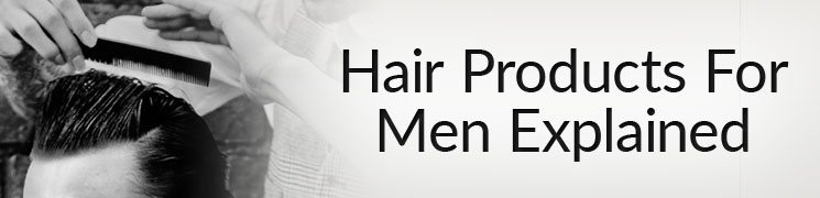 Best Men's Hairstyles 2019 - Attractive Haircuts For Men
