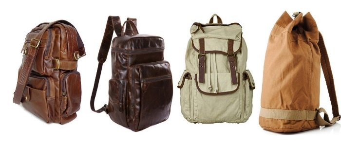 9 Tips To Buy A Quality Backpack