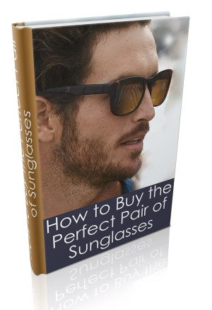 SUNGLASSES-EBOOK