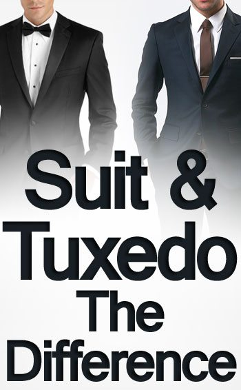Suit-Tuxedo-difference