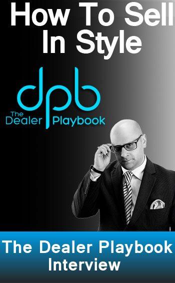 The-Dealer-Playbook-Interview-tall