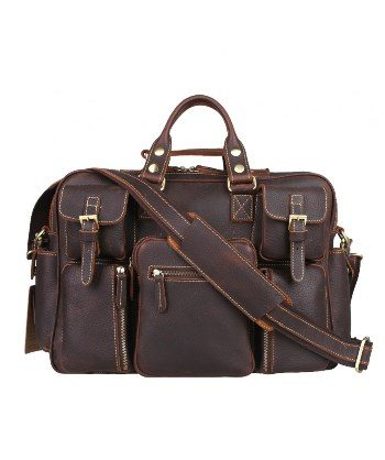 Kattee Briefcase