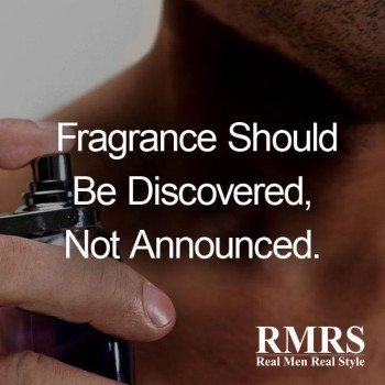 A-Mans-Fragrance-Should-Be-Discovered-Not-Announced-7