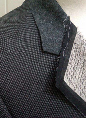 Custom Suit Fabrics Weaves Types Of Suit Fabric Weaves