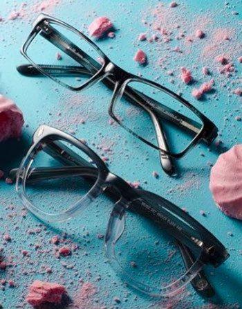 Eyeglasses GlassesUSA.com