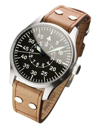 airbus and watch pilots aviators for plane pilot aviation medium watches gifts flightstore chronograph