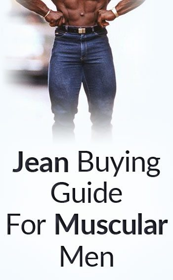 With so many different styles and colours jeans available on the market, it's not easy to buy jeans for men. Our guide is the perfect tool to accompany your next shopping trip. Read more men's style guide features. Shopping to buy good jeans has become a whole new experience in recent years.