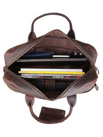 Kattee Briefcase 4
