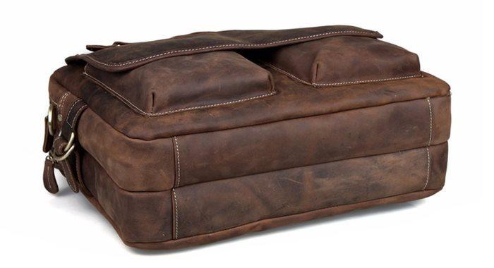 Kattee Briefcase 6