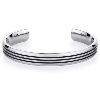 A Man's Guide To Wearing A Bracelet